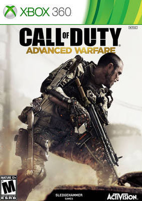 1414684654_call-of-duty-advanced-warfare