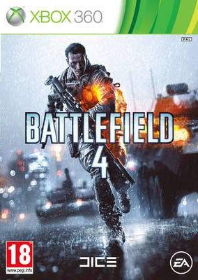Battlefield-4-xbox360-iso-JTAG-RGH-arcade-free-download-descargar-direct-links-free-gameplay-1