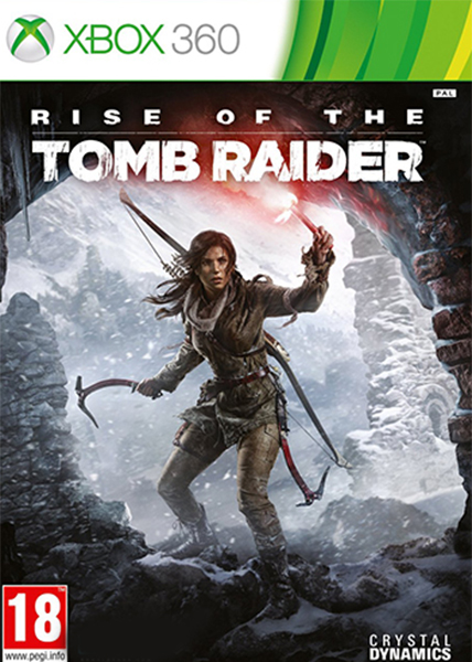 Rise.of_.the_.Tomb_.Raider.www_.Download.ir_