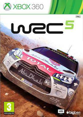 wrc-fia-world-rally-championship-5-2015-pal-front-cover-219298