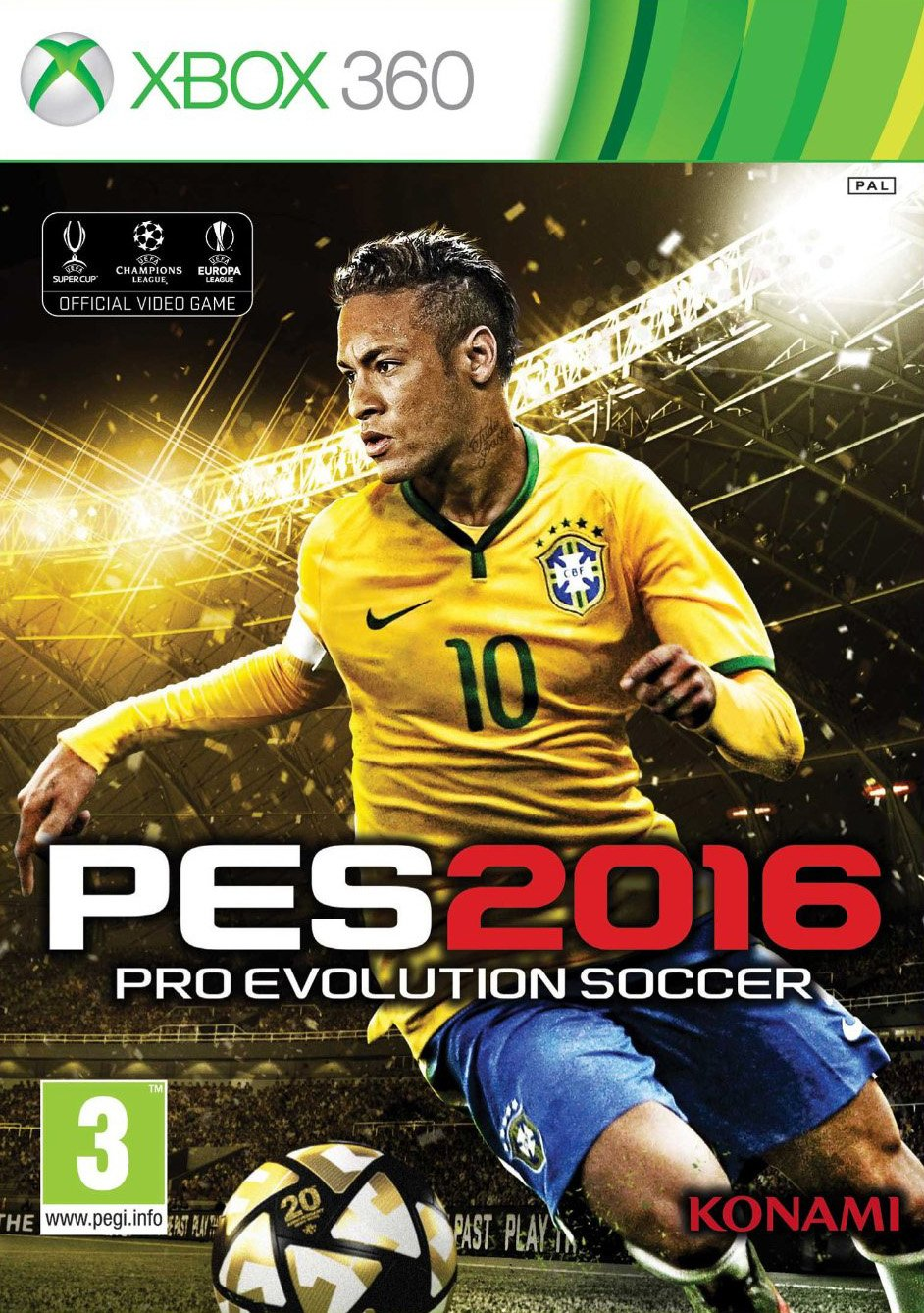 Pro-Evolution-Soccer-2016-Demo-X-BOX-360
